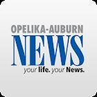 OANow Opelika-Auburn News icon