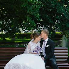 Wedding photographer Ilya Kukolev (kukolev). Photo of 19.09.2017