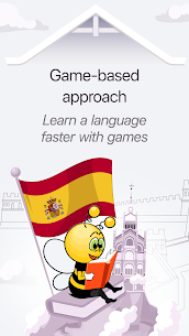 Learn Spanish – 15,000 Words 6.1.5 Latest MOD Updated 1