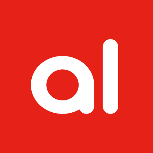 Akulaku — Shop On Installment Without Credit Card - Apps on