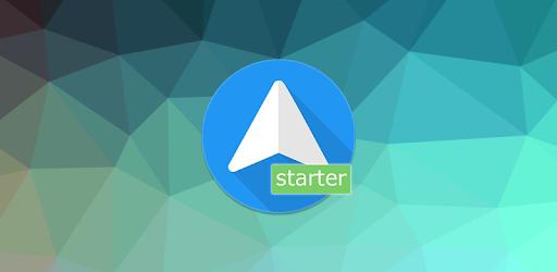 FCC Starter - Apps on Google Play