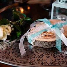 Wedding photographer Artem Glukhotorenko (Grin). Photo of 05.03.2015