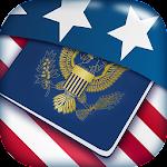US Citizenship Test 2020 - Free Citizenship Exam 6.0