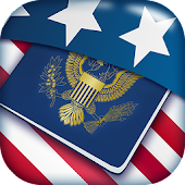 US Citizenship Test 2018 - Free Citizenship Exam