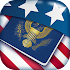 US Citizenship Test 2020 - Free Citizenship Exam 6.0