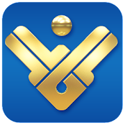 App قناة المنار APK for Windows Phone