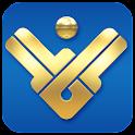 قناة المنار icon