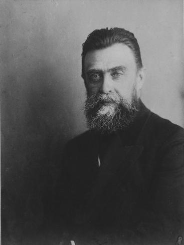 Володимир Науменко