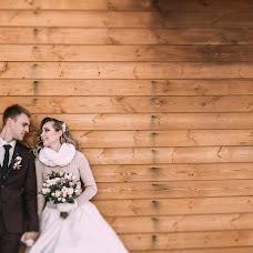 Wedding photographer Azat Fridom (AZATFREEDOM). Photo of 28.03.2018