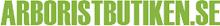 Arboristbutiken