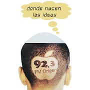 Fm Origen 92.3 San Pedro Catamarca