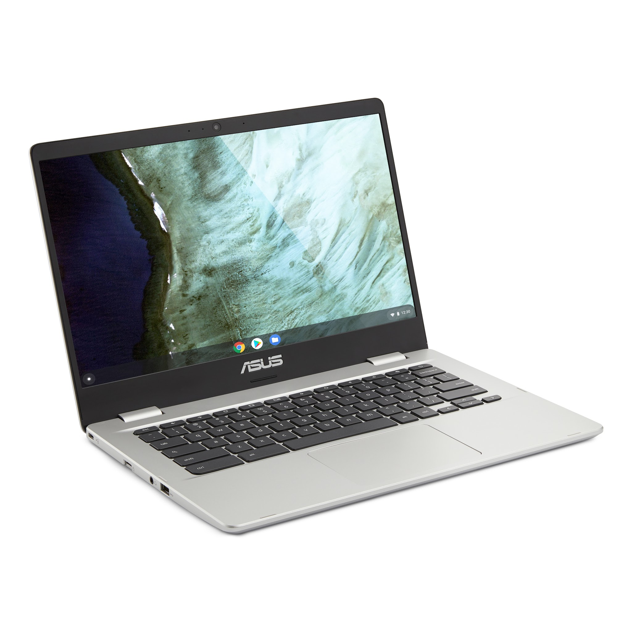Chromebook ASUS C423 - photo 2