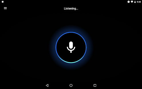 Reverb for Amazon Alexa Screenshot
