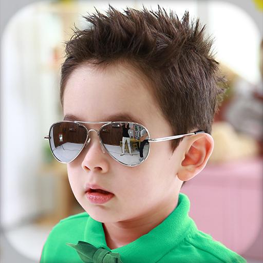 Latest Baby Boy Hair Styles Apps On Google Play