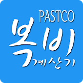 Korea RealEstate Fee by Pastco