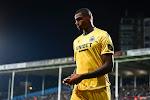 Selectie Club Brugge bekend en weer ontbreekt Wesley