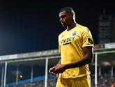 """Philippe Clement laat zich uit over terugkeer Wesley Moraes: """"Niet veel veranderd"""""""