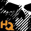 Ghost Recon® Wildlands HQ APK