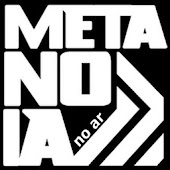 Radio Metanoia no Ar