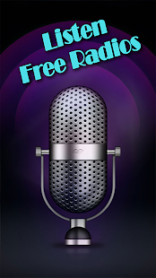 Radio Wassoulou Mali Online 4