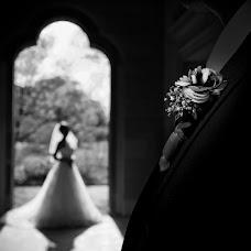Hochzeitsfotograf Mikhail Miloslavskiy (Studio-Blick). Foto vom 07.07.2017