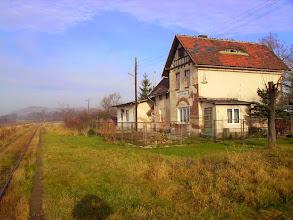 Photo: Jeżów Sudecki