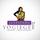 Download JUSTAFANG AND YOGIEGEE For PC Windows and Mac