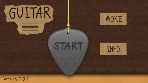 Guitar Simulator Original 1.0.1 DreamHackers 2