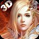 永恆天堂-年度最佳3DMMORPG手遊 (game)