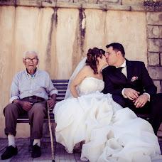 Wedding photographer Tyler Focus (FocusStudio). Photo of 01.03.2014