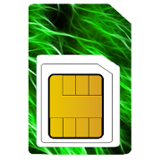 App Sim Tool Info apk for kindle fire