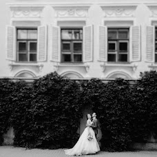 Wedding photographer Aleksandr Yarovikov (yrvkv). Photo of 09.02.2016