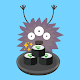 Download Sushi Monster: puzzle match two For PC Windows and Mac