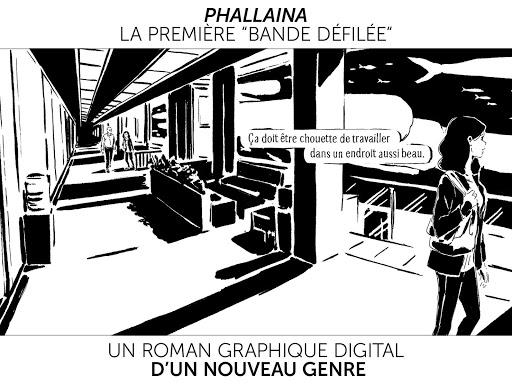 Phallaina