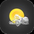 Weather US 16 days forecast apk