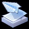 Mobile Print - PrinterShare apk