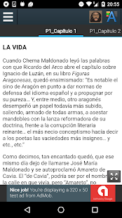 Historias de la Historia Falsa - náhled