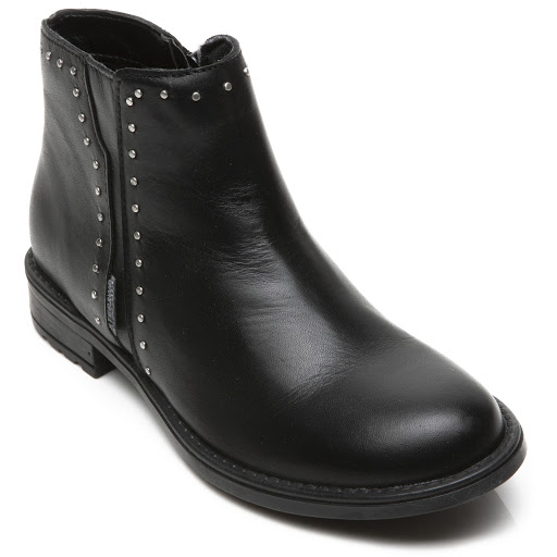 Thumbnail images of Step2wo Carmela Stud 2 - Boot