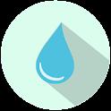 Drop Down! icon