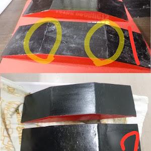 スペーシアカスタム MK32Sのカスタム事例画像 ゴッシュペシアさんの2020年07月13日14:22の投稿