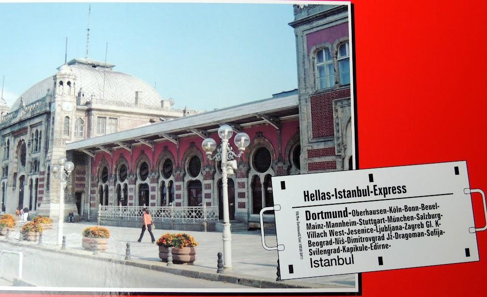Backova maketa u Zagrebu - Page 5 2K0EYHR-hEUN-GnhQELt6ZHPYEwIhUnfBkc5szZwI9m4HNW14eDjUklfhIzh_9ADJvZL2z5-MYXM6WK8J5R6QyWgbXXSCJnfGpYjkuNwU_7KF4L32aGe-sWA5OiCcibZiqE0A5zxrBMdM0RoS-JbTnXoL-MfcCVQgwUtaOLn19XLlNXytRF8H9YuwKPCKCxTnQilxidRWzJpq4ku28wpueMgzu75jfbhBy1wpvnwhqwVRdr3f91yfNHXWItYaWXkGPnLtLJReSOMBz2BNCU2dMoH-zuPAY3OVX3YHO-baI7K4CAiw-XAlAgYNJB2urCoRWp3sVLy800erOt2Qgm18iCIdIXpeUy39oSLjXEOJY2mUGwtphvf4pa_3AdnAiGpV0w94K7juSZtRBOK7NtrmEjWKkcw4NE24pnX2s972CW4ZSKk2O_DW0bWsiJ9uCYyTX-GQ0K-KPRHAaSG443LjHARzbWnL67Sun8rQxkIzZOkn0fp-R-jh3Cdw1LJkDz7X2tZcV4Q9ra4FStgVyzZaOPbLyN1HllkDy2nJiHB3ced7PrHJVItU58tvCI6TGf6pC5oYOtDrINRbBXUBSIAr3QuXygN5kQM=w1005-h612-no