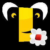 Bee Flight Control (Beezy Bee)