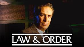 Law & Order thumbnail