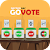 Pakistan Election 20  Voting Game file APK Free for PC, smart TV Download