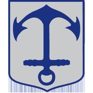 Långsjöskolan