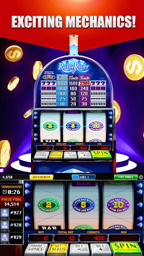 Bier Haus Slot Online | Double Slot Machine Game Recordings Slot Machine