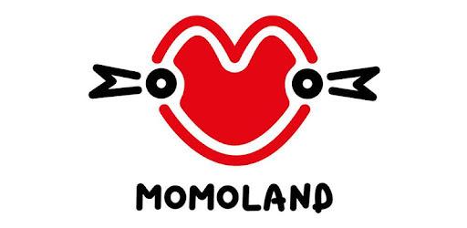 Wallpaper Yeonwoo Momoland Kpop On Windows Pc Download Free 1 0