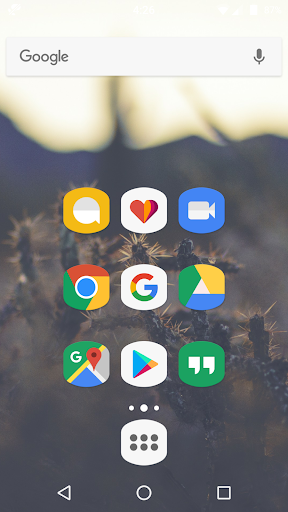 apkpure pixel icon pack