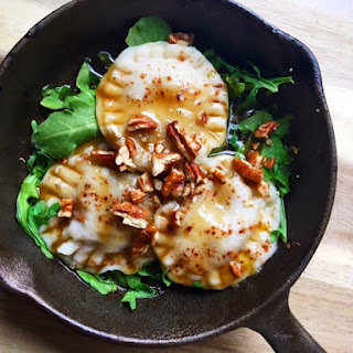 Dairy Free Ravioli Recipes