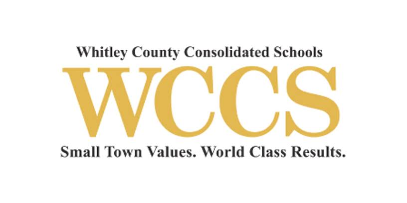 Whitley County Consolidated Schools